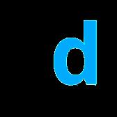 foundrop small logo